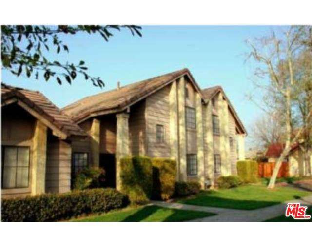 Rental Homes for Rent, ListingId:30973930, location: 10849 MOUNTAIN VIEW Avenue Loma Linda 92354