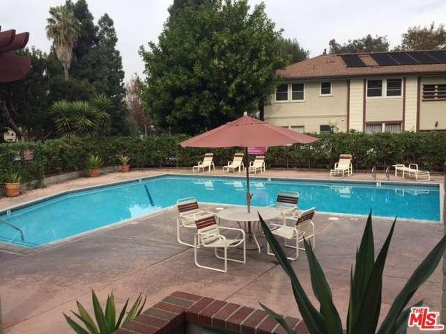 3645 Kalsman Dr # 2, Los Angeles, CA 90016