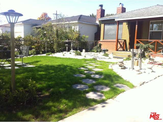 Rental Homes for Rent, ListingId:30973944, location: 12045 MARSHALL Street Culver City 90230