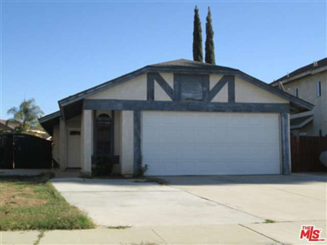 Rental Homes for Rent, ListingId:31000853, location: 14804 BRIANA Street Moreno Valley 92553
