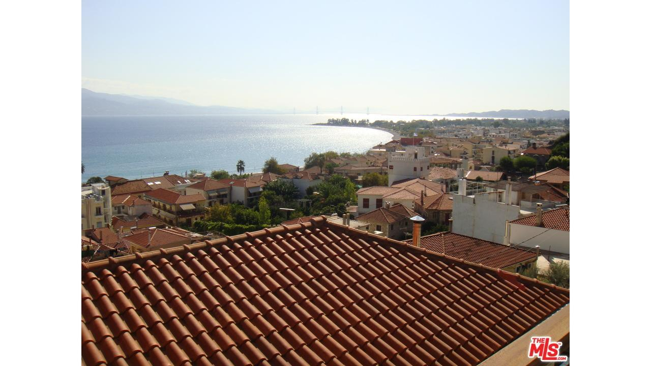 Photo of 223  MPOTSAREIKA NAFPAKTOS GREECE 30300  Out Of Area  CA