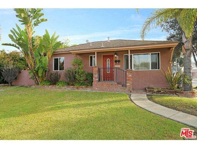 Real Estate for Sale, ListingId: 31024896, Lakewood,CA90712