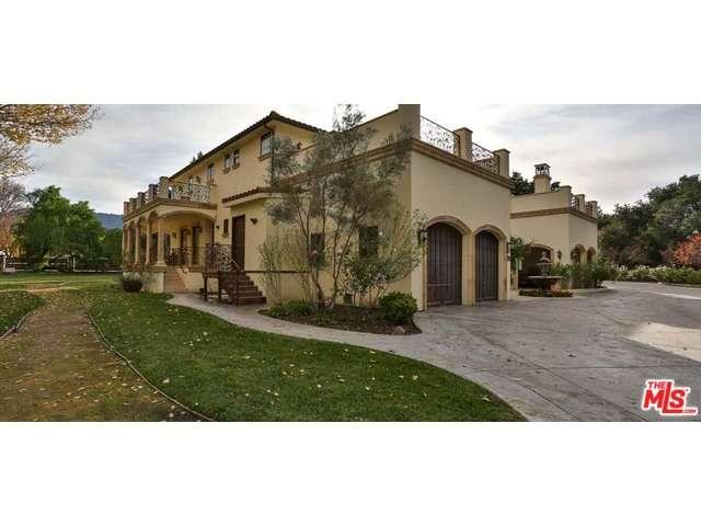 Rental Homes for Rent, ListingId:31012879, location: 26933 SAND CANYON RD. Canyon Country 91387