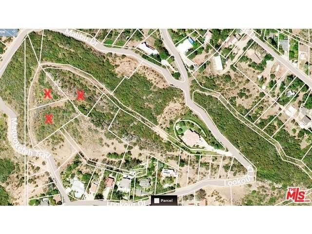 Real Estate for Sale, ListingId: 31024906, Malibu,CA90265