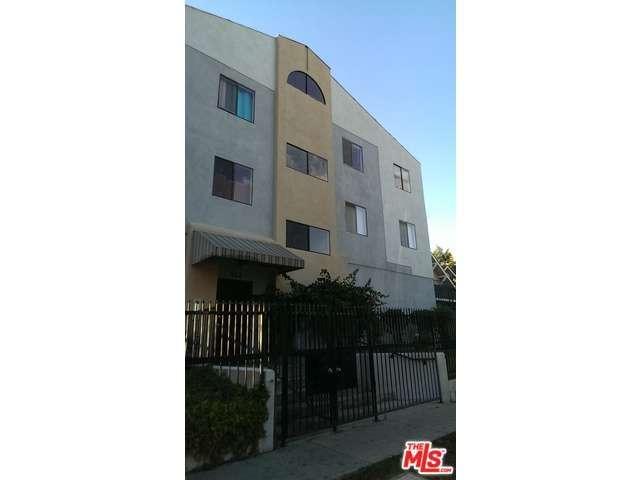 Rental Homes for Rent, ListingId:31024904, location: 411 North KENMORE Avenue Los Angeles 90004