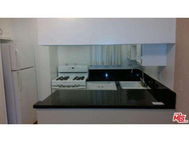 Rental Homes for Rent, ListingId:31030353, location: 8114 MANITOBA Street Playa del Rey 90293