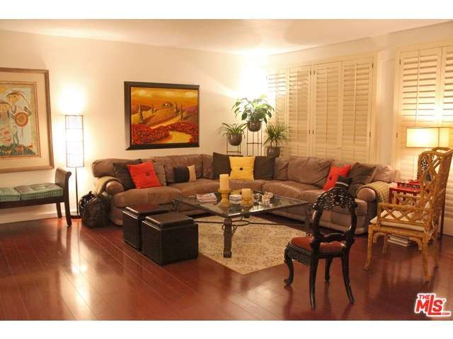 Rental Homes for Rent, ListingId:31030365, location: 438 PALM Drive Beverly Hills 90210