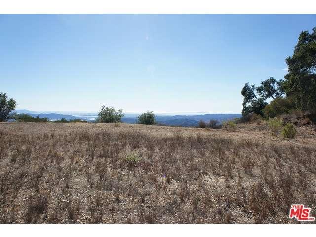 Real Estate for Sale, ListingId: 31030371, Ojai,CA93023