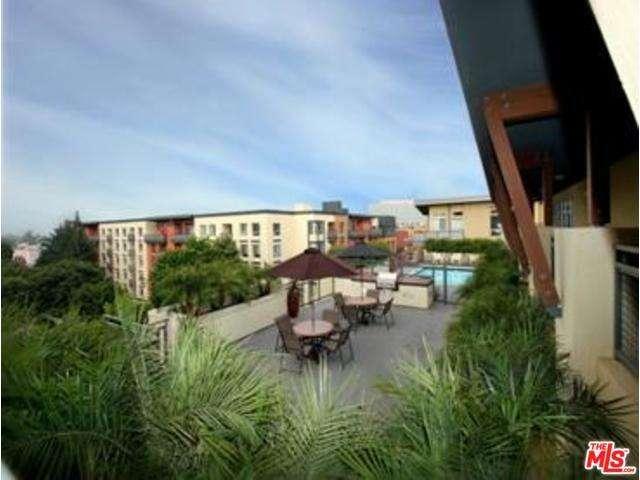 Rental Homes for Rent, ListingId:31030344, location: 11049 MCCORMICK Street North Hollywood 91601