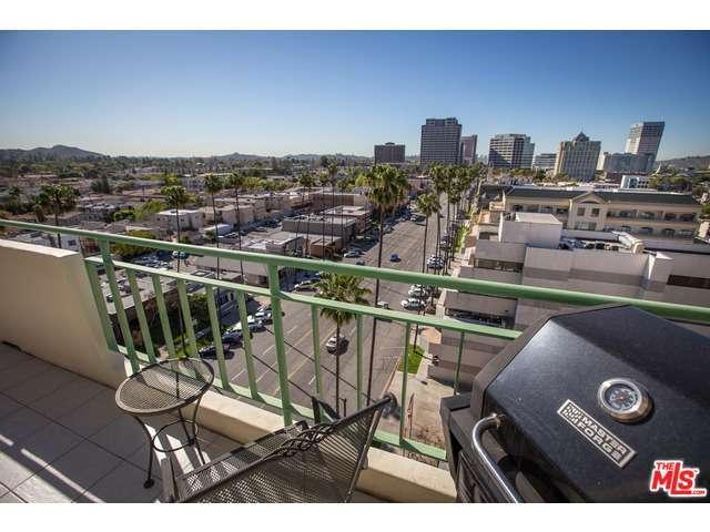 Rental Homes for Rent, ListingId:31036018, location: 1155 BRAND Glendale 91202