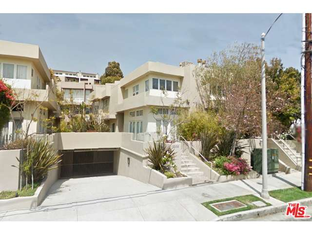 Rental Homes for Rent, ListingId:31036020, location: 2203 3RD Street Santa Monica 90405