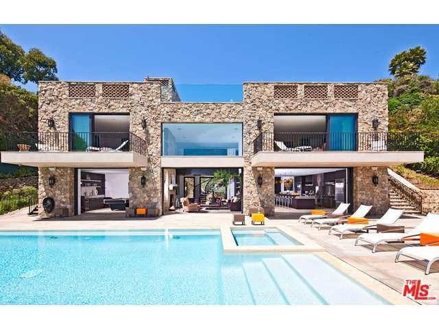 Property for Rent, ListingId: 31054554, Malibu,CA90265