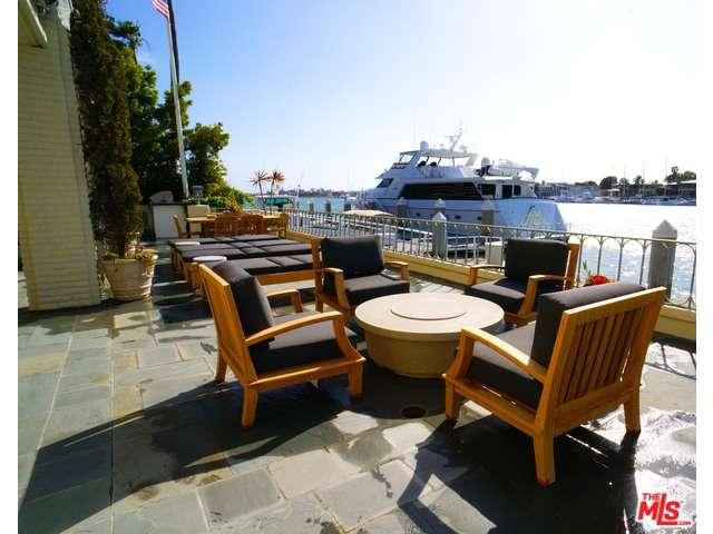 Rental Homes for Rent, ListingId:31054548, location: 88 LINDA Isle Newport Beach 92660