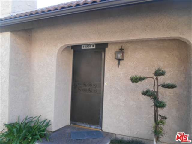 Rental Homes for Rent, ListingId:31059200, location: 11531 LOWER AZUSA Road El Monte 91732