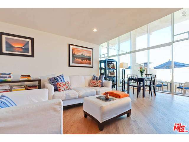 Rental Homes for Rent, ListingId:31059187, location: 6 VOYAGE Street Marina del Rey 90292
