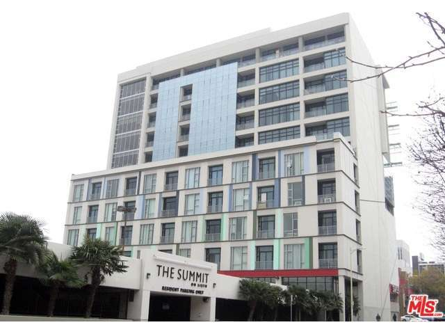Rental Homes for Rent, ListingId:31086759, location: 3223 West 6TH Street Los Angeles 90020