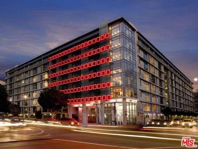 Rental Homes for Rent, ListingId:31086743, location: 1050 South FLOWER Street Los Angeles 90015