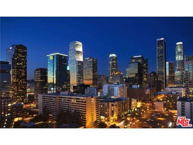 Rental Homes for Rent, ListingId:31100320, location: 501 West OLYMPIC Boulevard Los Angeles 90015