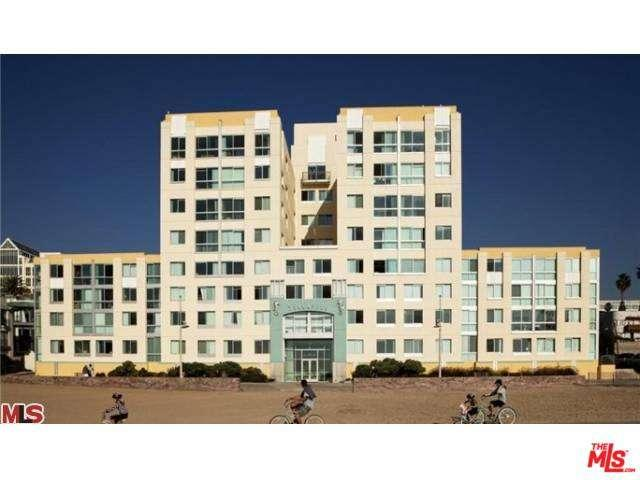 Rental Homes for Rent, ListingId:31100323, location: 1725 OCEAN FRONT Walk Santa Monica 90401