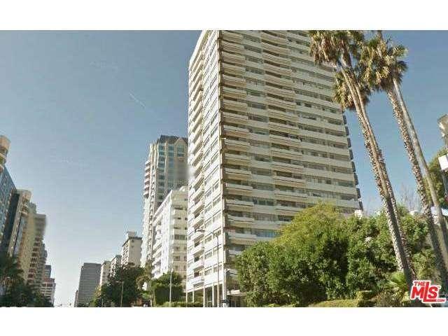 Rental Homes for Rent, ListingId:31143620, location: 10701 WILSHIRE Los Angeles 90024