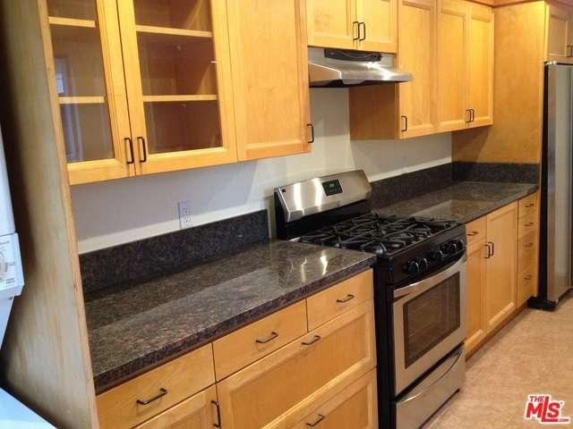 Rental Homes for Rent, ListingId:31143647, location: 12955 ARCHWOOD Street Valley Glen 91606