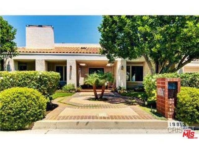 Real Estate for Sale, ListingId: 31143788, Woodland Hills,CA91364