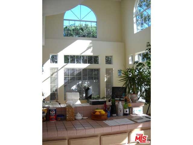 Rental Homes for Rent, ListingId:31120621, location: 2514 HARRIMAN Lane Redondo Beach 90278