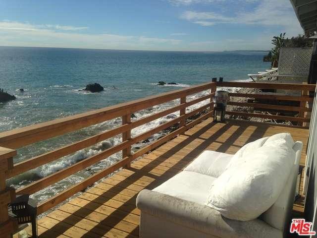 Rental Homes for Rent, ListingId:31143779, location: 20202 PACIFIC COAST Highway Malibu 90265