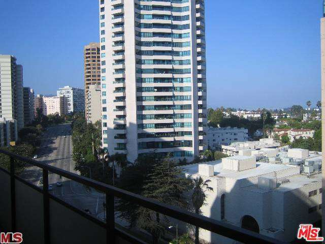 Rental Homes for Rent, ListingId:31143774, location: 10535 WILSHIRE Boulevard Los Angeles 90024
