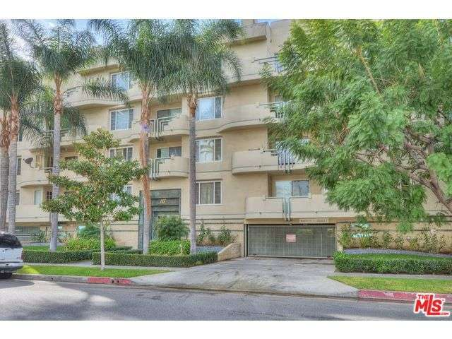Rental Homes for Rent, ListingId:31143622, location: 117 GALE Drive Beverly Hills 90211