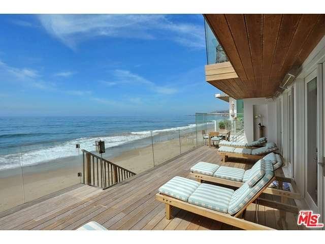 Rental Homes for Rent, ListingId:31187437, location: 21336 PACIFIC COAST Highway Malibu 90265