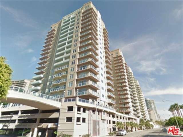 Rental Homes for Rent, ListingId:31187719, location: 388 East OCEAN Boulevard Long Beach 90802