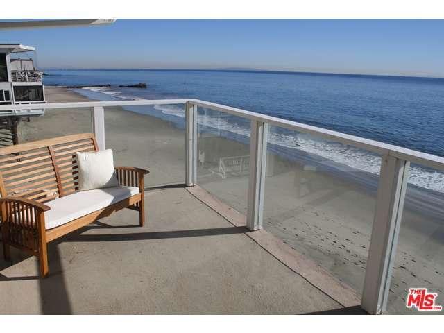 Rental Homes for Rent, ListingId:31187005, location: 25350 MALIBU Road Malibu 90265