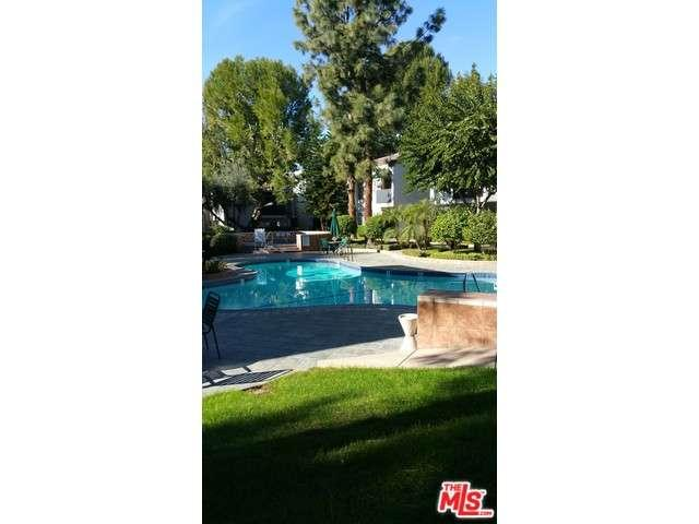 18645  HATTERAS Street 401, one of homes for sale in Tarzana
