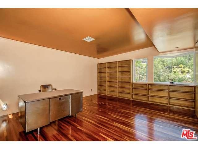 Rental Homes for Rent, ListingId:31187234, location: 470 WREN Drive Los Angeles 90065