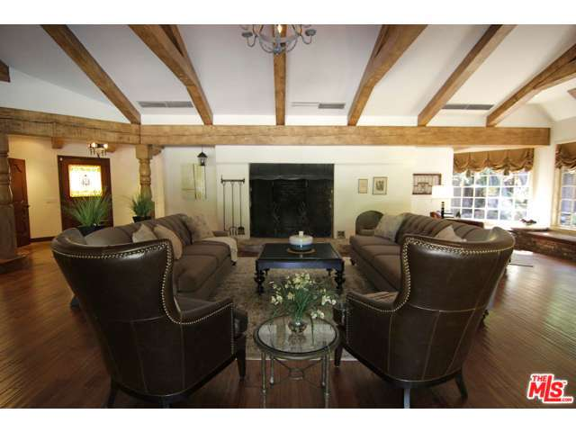 Real Estate for Sale, ListingId: 31187097, Toluca Lake,CA91602