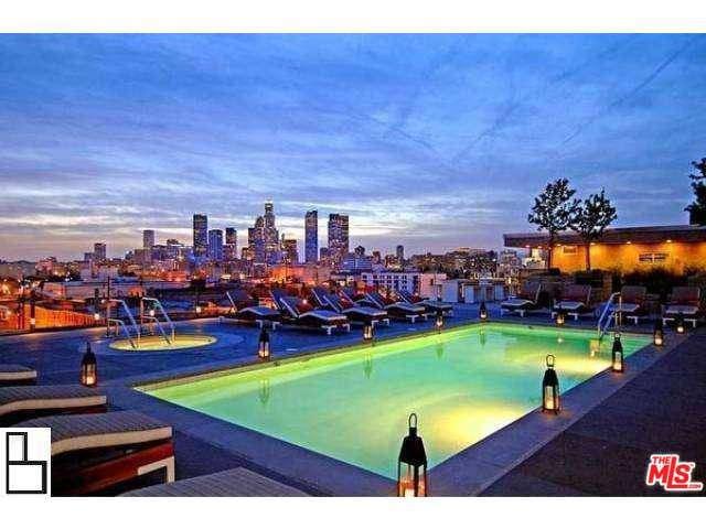 Rental Homes for Rent, ListingId:31187322, location: 530 South HEWITT Street Los Angeles 90013