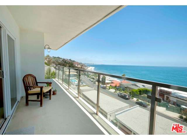 Rental Homes for Rent, ListingId:31187017, location: 18147 COASTLINE Drive Malibu 90265