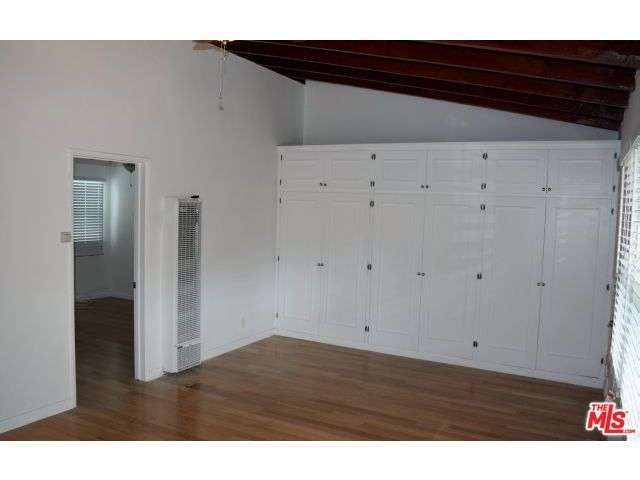 Rental Homes for Rent, ListingId:31187517, location: 2309 31ST Street Santa Monica 90405