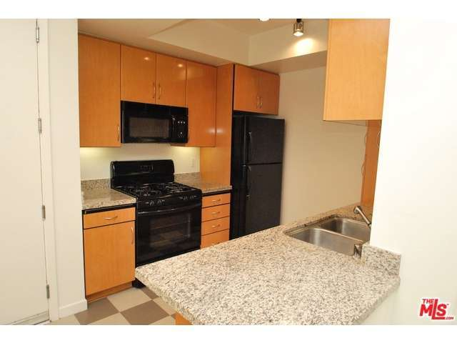 Rental Homes for Rent, ListingId:31187103, location: 11023 MCCORMICK Street North Hollywood 91601