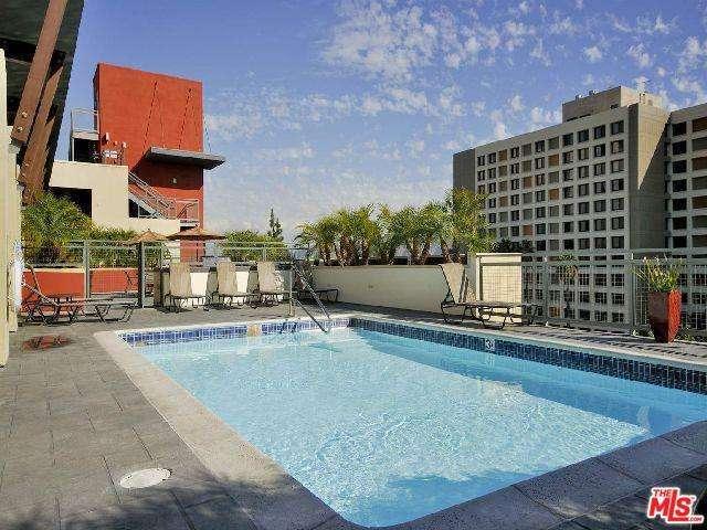Rental Homes for Rent, ListingId:31187105, location: 11023 MCCORMICK Street North Hollywood 91601