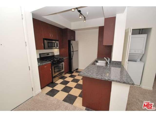 Rental Homes for Rent, ListingId:31187109, location: 11023 MCCORMICK Street North Hollywood 91601