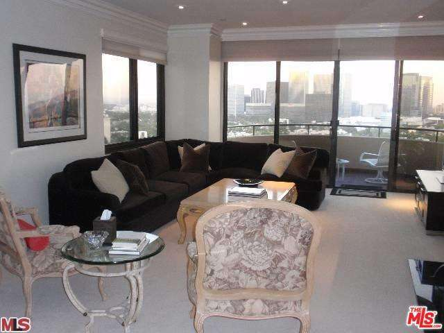 Rental Homes for Rent, ListingId:31247413, location: 10560 WILSHIRE Los Angeles 90024