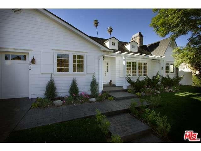 Real Estate for Sale, ListingId: 31305495, Sherman Oaks,CA91423