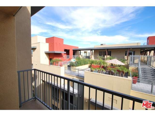 Rental Homes for Rent, ListingId:31187115, location: 11049 MCCORMICK Street North Hollywood 91601