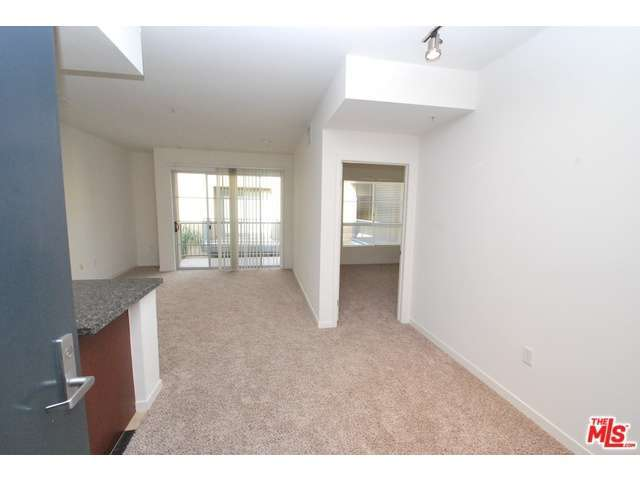 Rental Homes for Rent, ListingId:31187116, location: 11049 MCCORMICK Street North Hollywood 91601