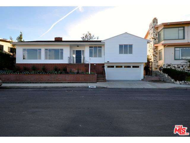 Rental Homes for Rent, ListingId:31261706, location: 4236 DON TAPIA Place Los Angeles 90008