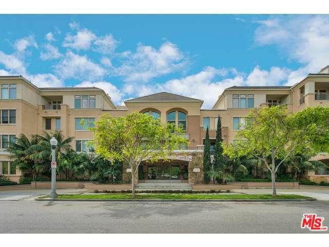 Rental Homes for Rent, ListingId:31187381, location: 5721 CRESCENT Playa Vista 90094