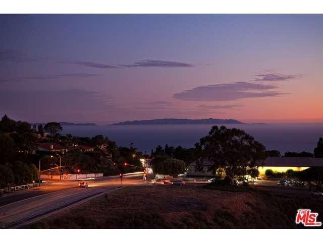 Rental Homes for Rent, ListingId:31187124, location: 6507 OCEAN CREST Drive Rancho Palos Verdes 90275