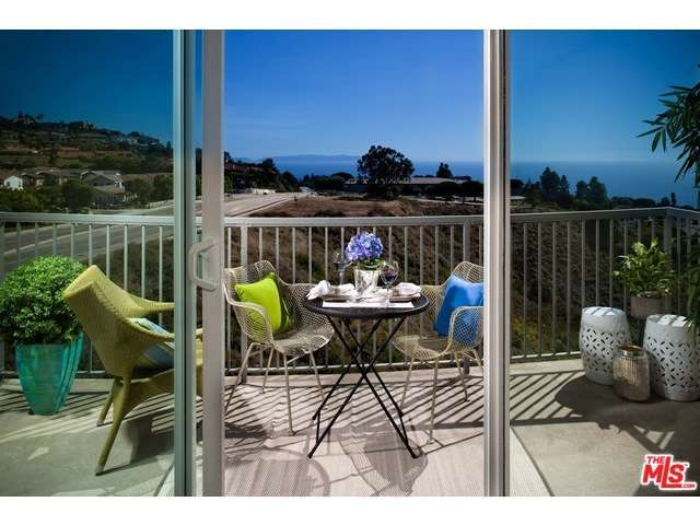 Rental Homes for Rent, ListingId:31187125, location: 6507 OCEAN CREST Drive Rancho Palos Verdes 90275